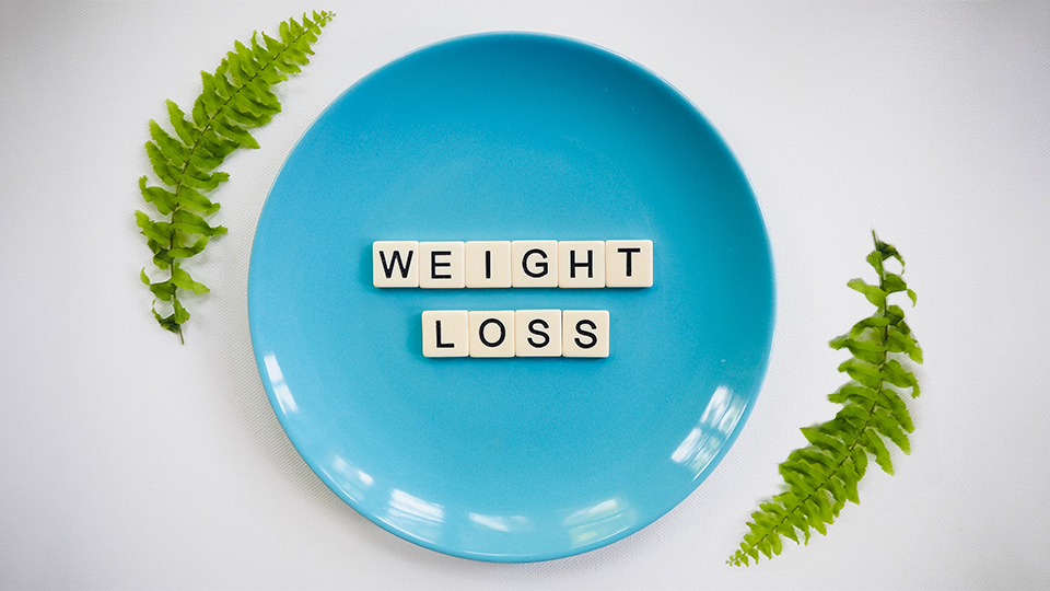 Obesity and weight loss – It's complicated