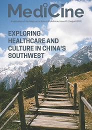 MediCine Newsletter Issue 31